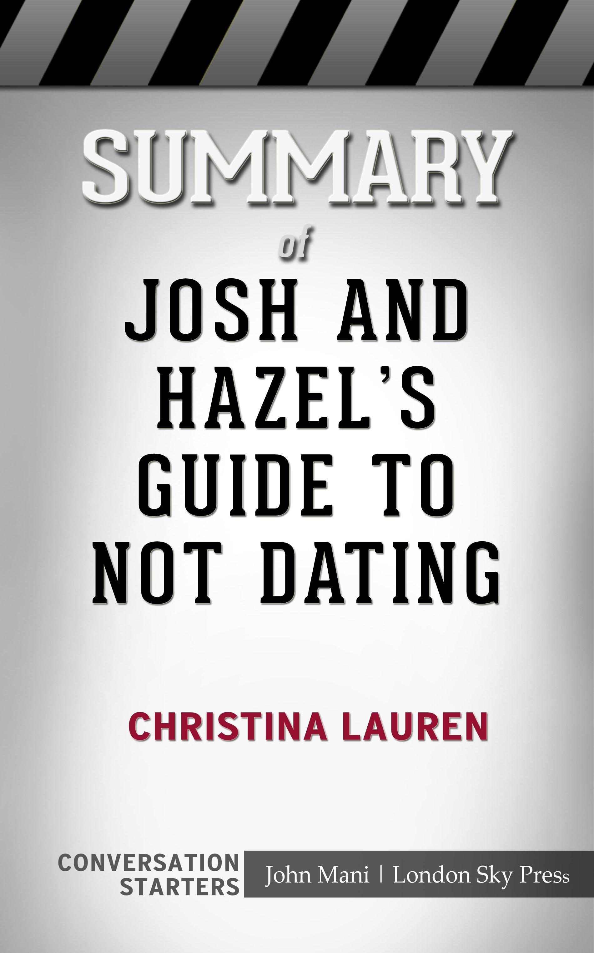 dating site ingen tilmelding