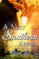Elaina Lee - A Very Southern Affair