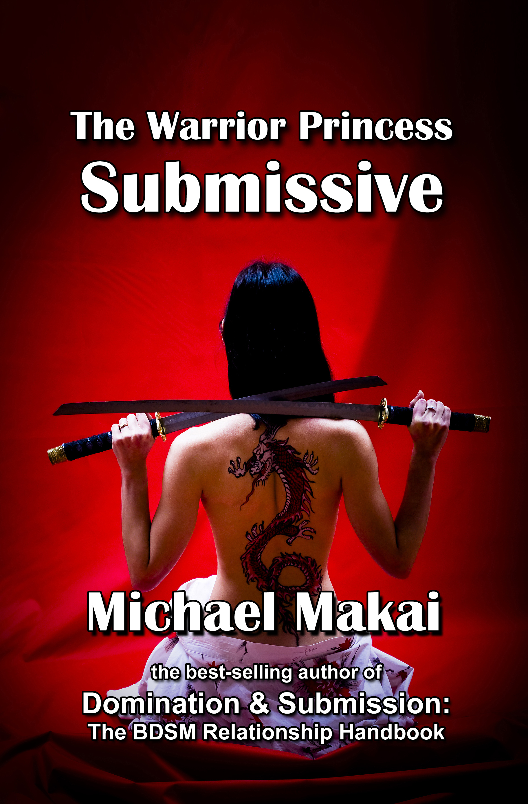 Smashwords  The Warrior Princess Submissive  A Book By -3933