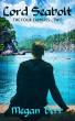 Lord Seabolt by Megan Derr