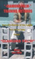 Cover for 'Diamond Palm Training Methods'
