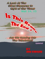 Jim Zieger - Is This Really The End? (updated)