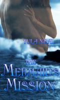 Tula Neal - The Mermaid's Mission
