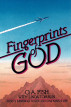 Fingerprints of God by O.A. Fish & Linda Tomblin