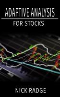 Nick Radge - Adaptive Analysis for Stocks