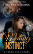 Mating Instinct (Morgan Clan Bears, Book 2) by Theresa Hissong