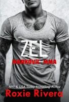 Roxie Rivera - Zel (Markovic MMA)