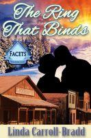 Linda Carroll-Bradd - The Ring That Binds