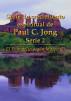 Serie de Crecimiento Espiritual de Paul C. Jong Serie 2: El Evangelio según Mateo (II) by Paul C. Jong