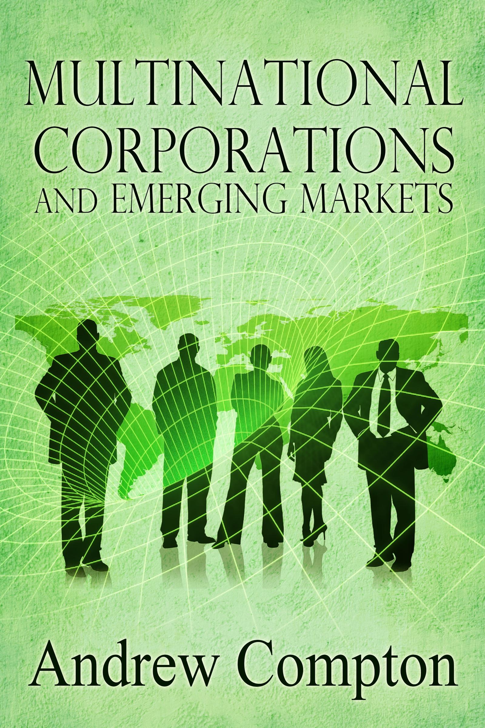emerging market mnc analysis