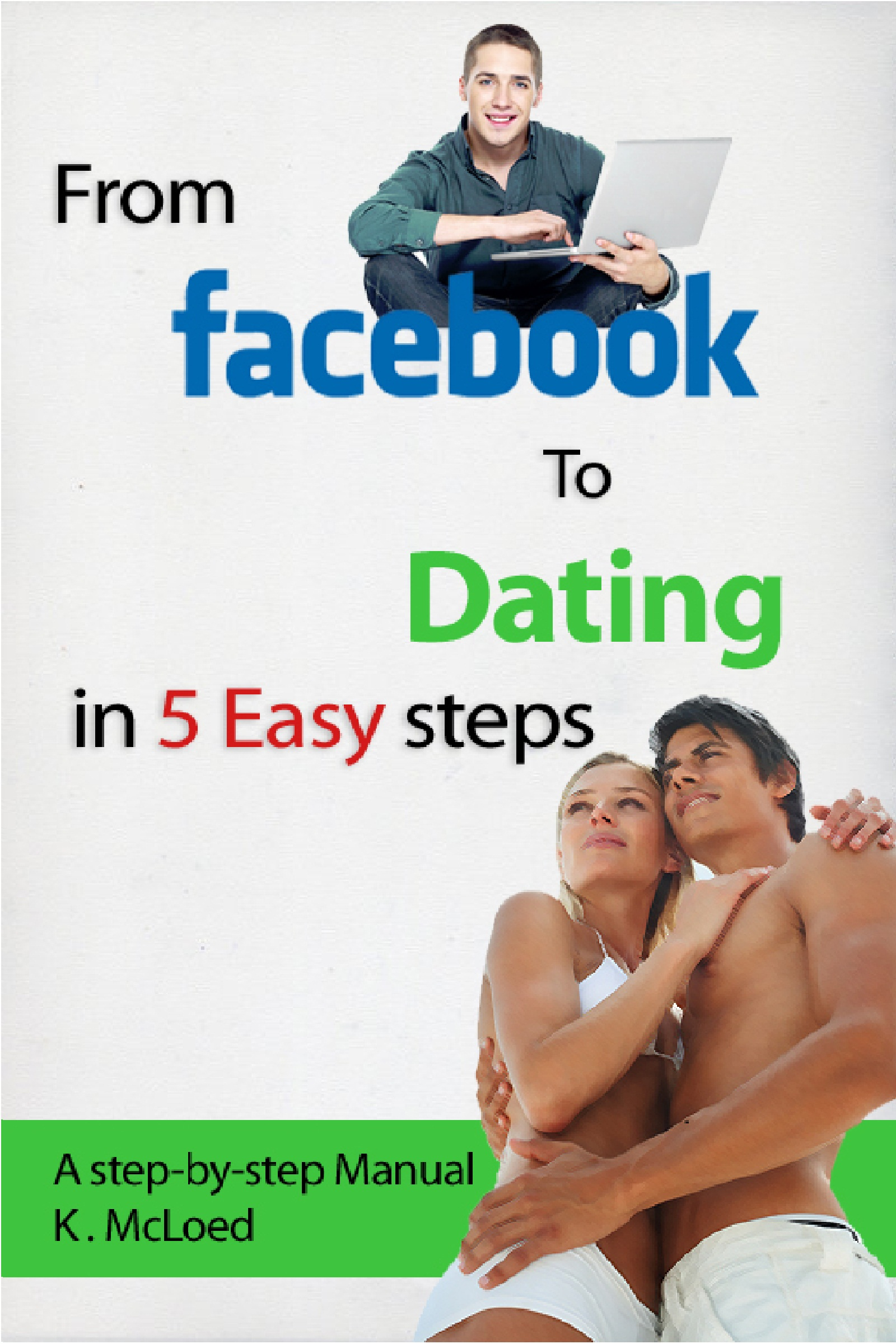 Adult dating.com easy