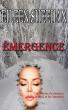 Émergence : Une histoire de romance, le péril, et Vampires by Eileen Sheehan