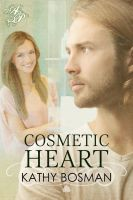 Kathy Bosman - Cosmetic Heart