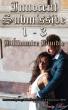 Innocent Submissive 1 - 3 Billionaire Bundle by Daisy Rose