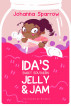 Ida's Sweet Southern Jelly and Jam by Johanna Sparrow