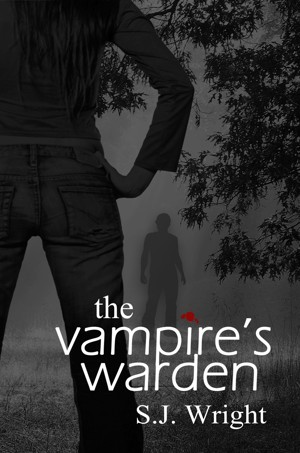The Vampires Redemption (Undead in Brown County #3)