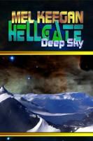Mel Keegan - Deep Sky