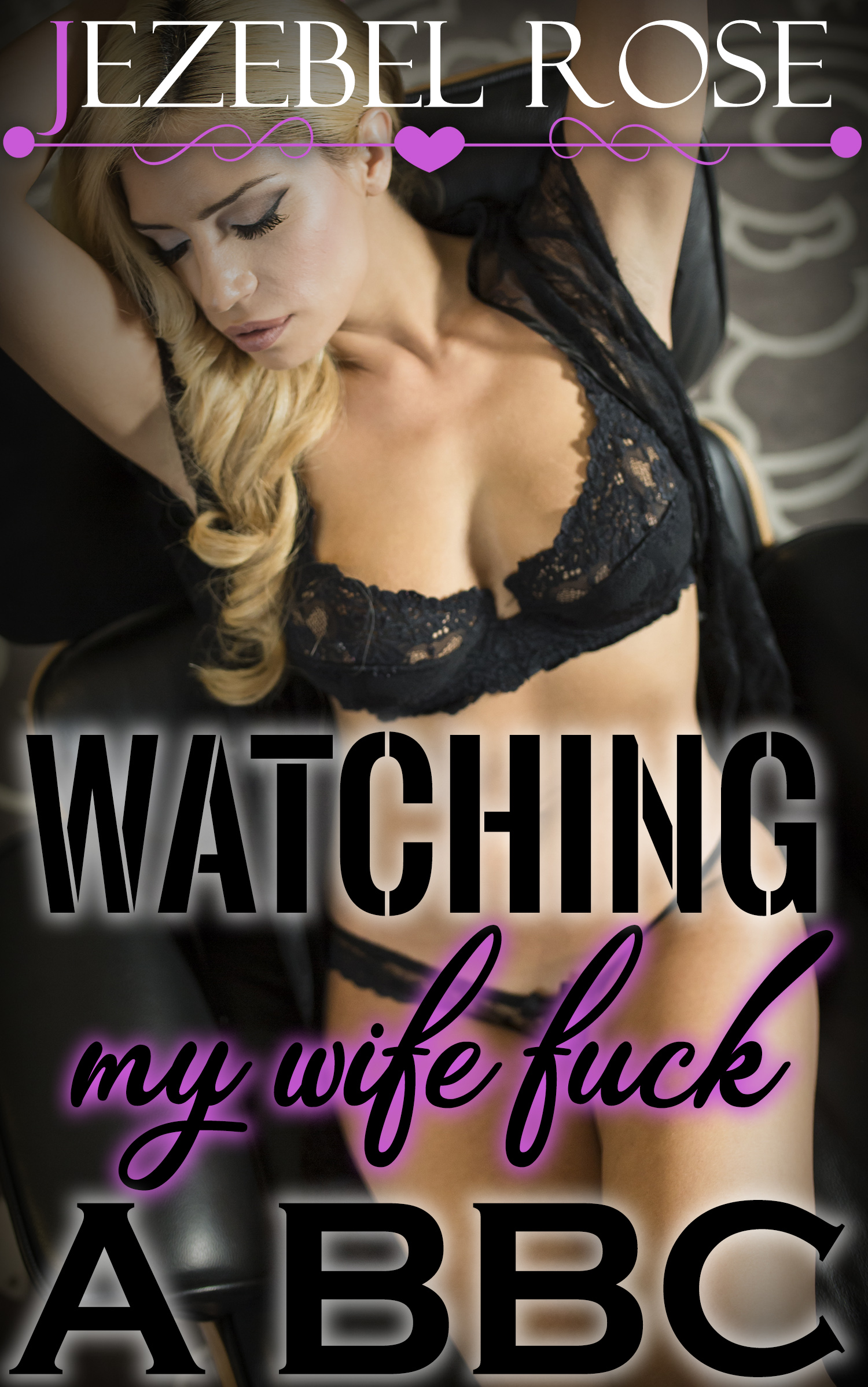 Naked female actor porn