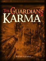 Mohan Vizhakat - The Guardians of Karma