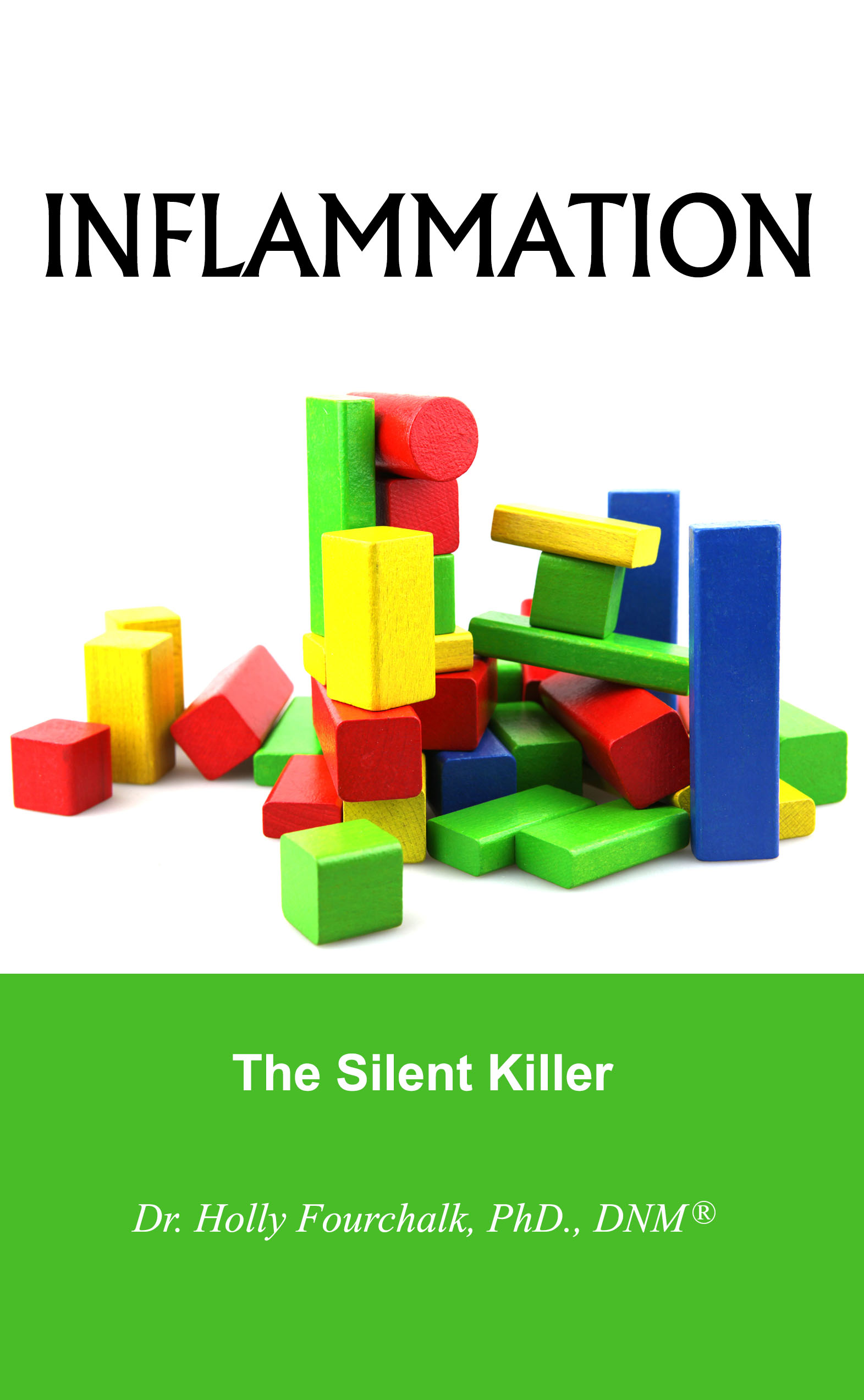 Inflammation: The Silent Killer