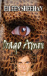 Drago Amore by Eileen Sheehan