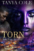 Torn: Tales from the ASAP by Tanya Cole
