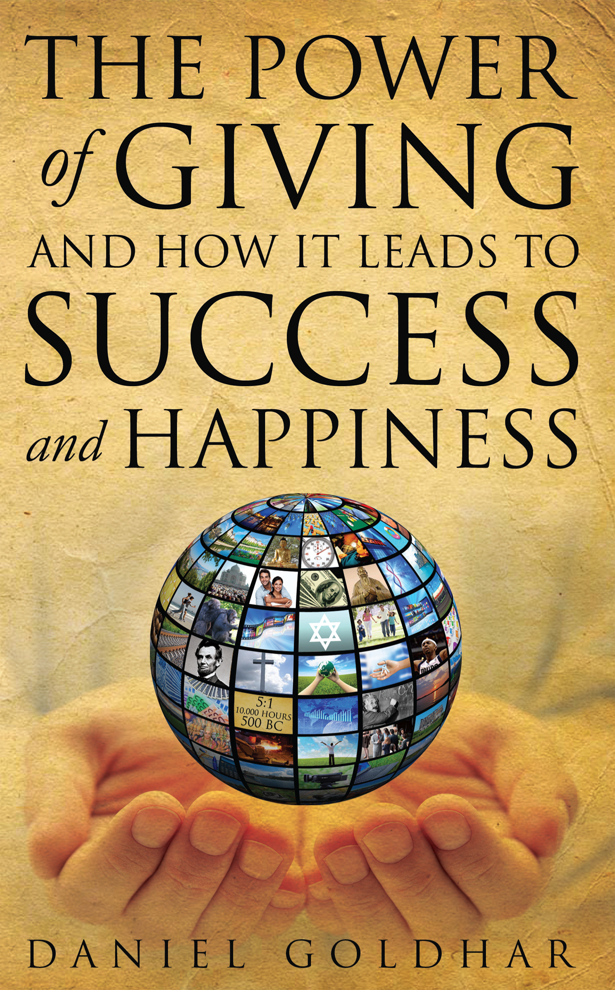 happiness success and the power of The power of the positive - achieve fulfillment, success, and happiness using powerful, positive affirmations - kindle edition by colleen archer religion & spirituality kindle ebooks @ amazoncom.