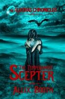The Temperament Scepter