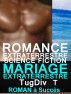 Romance Extraterrestre Science Fiction Mariage Extraterrestre by Tugdiv T