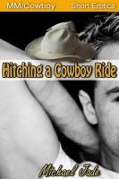 Michael Jade - Hitching a Cowboy Ride