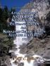 Tafsiran dan Khotbah dari kitab Wahyu - Apakah Jaman Antikristus, Kemartiran, Pengangkatan Dan Kerajaan Seribu Tahun Sedang Datang? ( I ) by Paul C. Jong