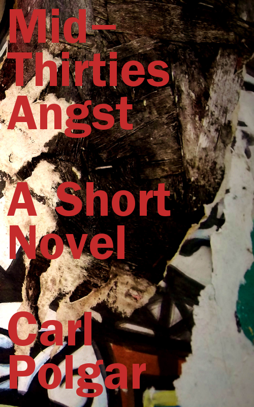 short novel The title alone suggests that this is an ace snow day read told over the course of a single day, glaciers is a detailed look into the life of isabel, a quiet library worker, thrift store shopper.