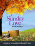 A Sunday Love by Verity Norton