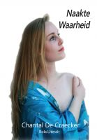 Cover for 'Naakte Waarheid'