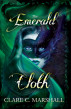 The Emerald Cloth by Clare C. Marshall