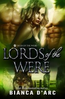 Bianca D'Arc - Lords of the Were