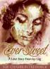 EverSweet by Sue Chamblin Frederick