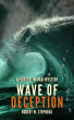 Wave of Deception: A Murder on Maui Mystery by Robert W. Stephens