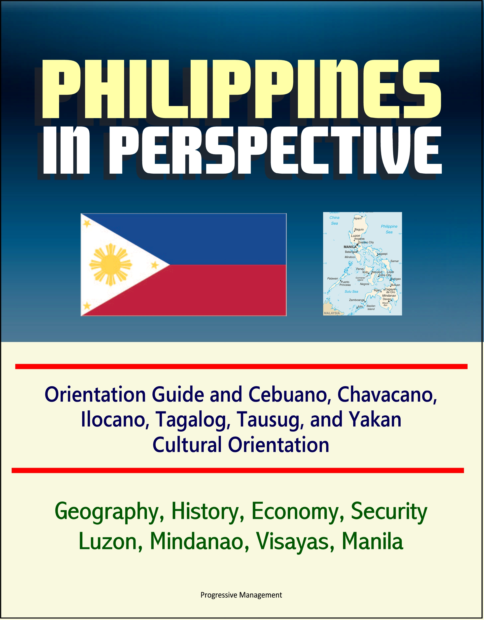 ilocano history reviewer Philippine food culture and history the population—120 different ethnic groups and the mainstream communities of tagalog/ilocano/pampango/pangasinan and.