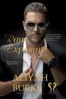 Aliyah Burke - Raw Exposure