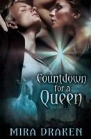 Mira Draken - Countdown for a Queen