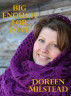 Big Enough For Love by Doreen Milstead
