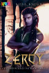 Zercy - Partie 1 by Kora Knight