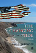 The Changing Tide: Short stories by Lewis J. Beilman III