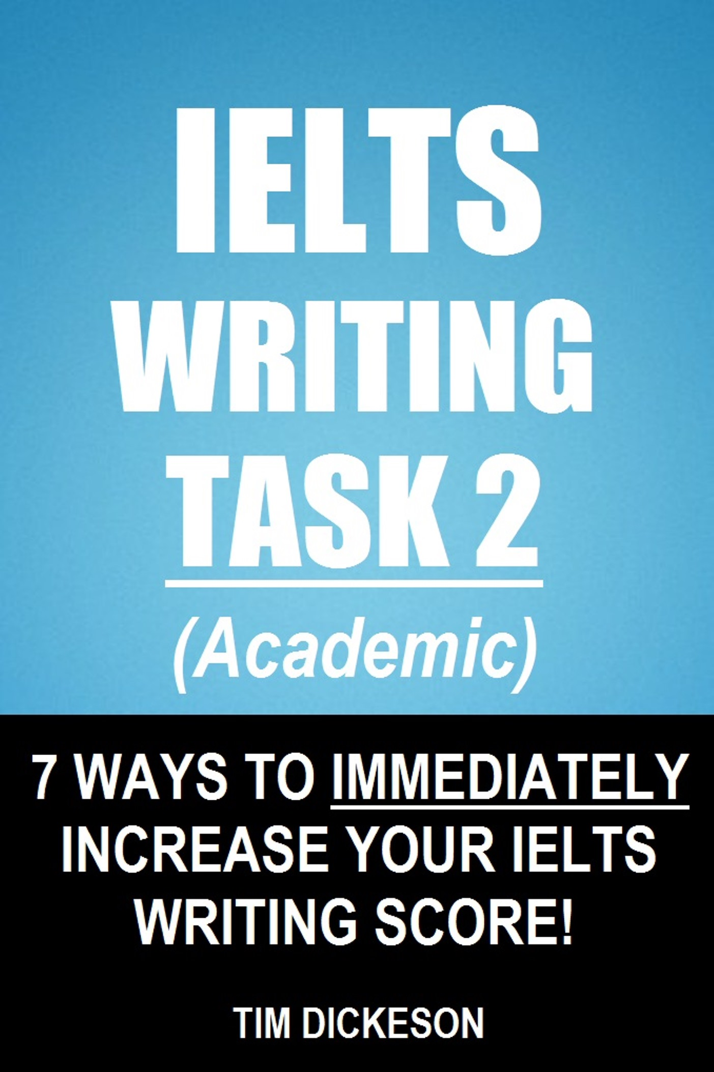 """academic writing ielts task 2 In this ielts writing task 2 lesson, you will plan an essay on the """"university subjects"""" topic, listen to an ielts teacher's ideas for a plan, and read an ielts."""