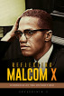 Reflecting Malcom X :Wordings of the Detroit Red by Sreechinth C