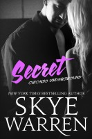 Skye Warren - Secret