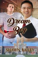 Shawn Bailey - Dream Boy