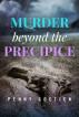 Murder beyond the Precipice by Penny Goetjen