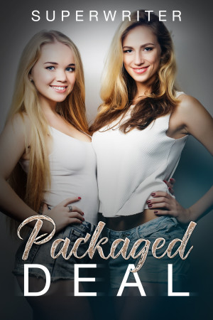 Packaged Deal